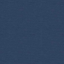 Slate Blue Solids Drapery and Upholstery Fabric by Groundworks