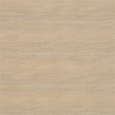 Sand Drapery and Upholstery Fabric by Groundworks