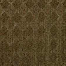 Vicuna Solid W Drapery and Upholstery Fabric by Groundworks