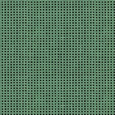 Jade/Onyx Solid W Drapery and Upholstery Fabric by Groundworks
