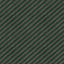 Lake/Linen Contemporary Drapery and Upholstery Fabric by Groundworks