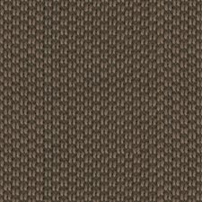 Mole Texture Drapery and Upholstery Fabric by Groundworks