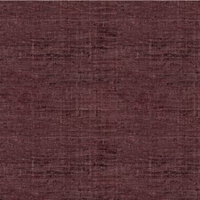 Raisin Solid Drapery and Upholstery Fabric by Groundworks