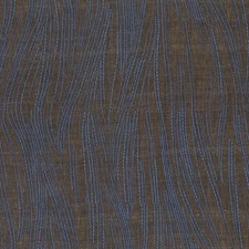 Slate/Grey Contemporary Drapery and Upholstery Fabric by Groundworks