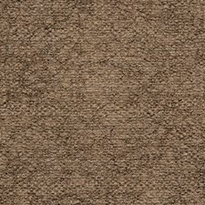 Copper Texture Drapery and Upholstery Fabric by Groundworks