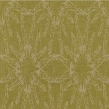 Meadow Modern Drapery and Upholstery Fabric by Groundworks