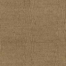 Taupe Contemporary Drapery and Upholstery Fabric by Groundworks