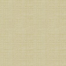 Ecru Texture Drapery and Upholstery Fabric by Groundworks