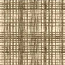 Hazel Contemporary Drapery and Upholstery Fabric by Groundworks
