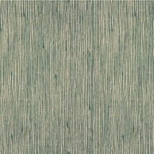 Pacific Outdoor Drapery and Upholstery Fabric by Groundworks