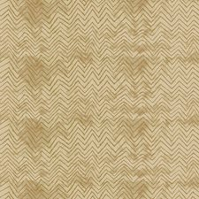 Gilt Flamestitch Drapery and Upholstery Fabric by Groundworks