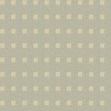 Linen/Beige Contemporary Drapery and Upholstery Fabric by Groundworks
