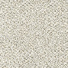 Ivory/Beige Texture Drapery and Upholstery Fabric by Groundworks