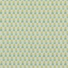 Endive Modern Drapery and Upholstery Fabric by Groundworks