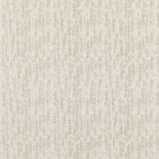Ivory/Ecru Contemporary Drapery and Upholstery Fabric by Groundworks