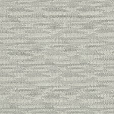 Silver Smoke Texture Drapery and Upholstery Fabric by Groundworks