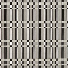 Tawny Stripes Drapery and Upholstery Fabric by Groundworks