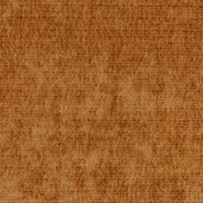 Blaze Solid Drapery and Upholstery Fabric by Groundworks