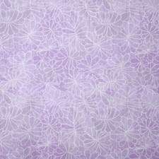Lilac Contemporary Drapery and Upholstery Fabric by Pindler