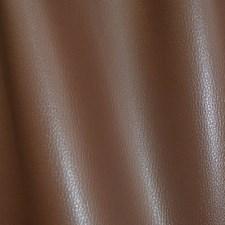 Cacao Drapery and Upholstery Fabric by Scalamandre