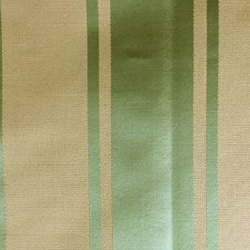 Lierre Drapery and Upholstery Fabric by Scalamandre