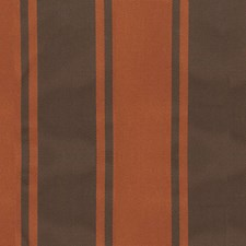 Caramel Drapery and Upholstery Fabric by Scalamandre