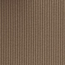 Noisette Drapery and Upholstery Fabric by Scalamandre