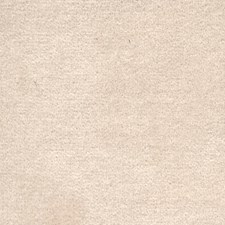Galet Drapery and Upholstery Fabric by Scalamandre
