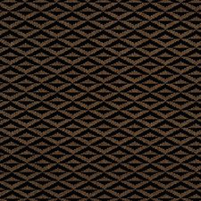 Bois Drapery and Upholstery Fabric by Scalamandre
