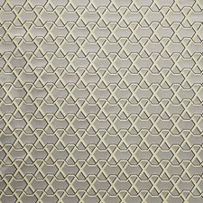 Opaline Drapery and Upholstery Fabric by Scalamandre