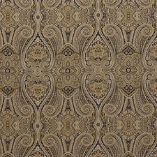 Mordore Drapery and Upholstery Fabric by Scalamandre