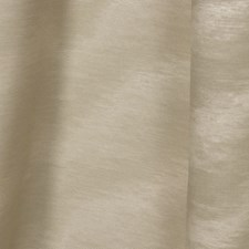 Gres Drapery and Upholstery Fabric by Scalamandre