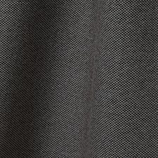 Vison Drapery and Upholstery Fabric by Scalamandre