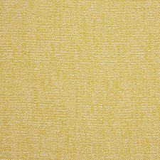 Pepite Drapery and Upholstery Fabric by Scalamandre