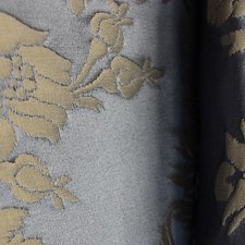 Lavande Drapery and Upholstery Fabric by Scalamandre