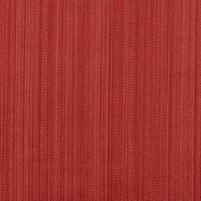 Pompei Drapery and Upholstery Fabric by Scalamandre
