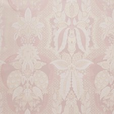 Poudre Drapery and Upholstery Fabric by Scalamandre