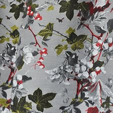 Nectar Drapery and Upholstery Fabric by Scalamandre