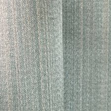 Bleu Canard Drapery and Upholstery Fabric by Scalamandre