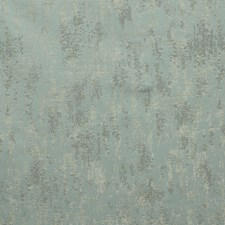Calcedoine Drapery and Upholstery Fabric by Scalamandre