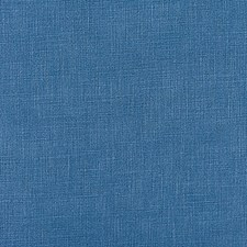 Lakeview Drapery and Upholstery Fabric by Scalamandre