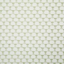 Leaf Drapery and Upholstery Fabric by Pindler