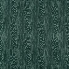 Malachite Contemporary Drapery and Upholstery Fabric by Kravet