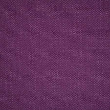 Violet Solid Drapery and Upholstery Fabric by Pindler