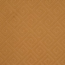Dijon Drapery and Upholstery Fabric by RM Coco