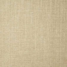Travertine Solid Drapery and Upholstery Fabric by Pindler