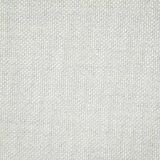 Mist Solid Drapery and Upholstery Fabric by Pindler