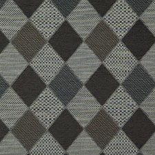 Metal Drapery and Upholstery Fabric by RM Coco