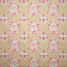 Berry Traditional Drapery and Upholstery Fabric by Pindler