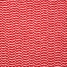 Lacquer Drapery and Upholstery Fabric by Pindler